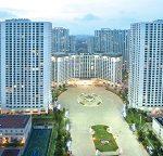 Kinh nghiệm thuê chung cư tại Royal city, Nguyễn trãi – Hà nội