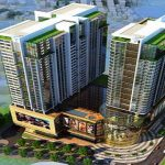 Kinh nghiệm thuê chung cư tại Vinhomes Nguyễn Chí Thanh