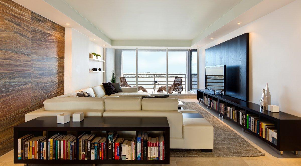 Thủ tục thuê căn hộ ở Vinhomes Gardenia nhanh gọn