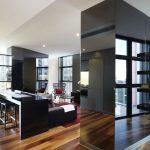 Kinh nghiệm thuê chung cư tại Times City