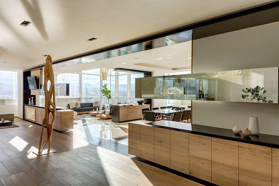 thuê căn hộ Times City giá bao nhiêu?