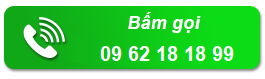 call-now-1