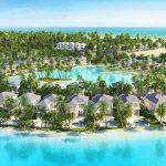 Vinhomes Vũ Yên – Khu đô thị lý tưởng an cư tại thành phố Đất Cảng