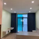 Cần cho thuê căn hộ đẹp tại Vinhomes Marina giá rẻ !