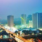Thủ tục thuê nhà chung cư ở Royal City là gì ?