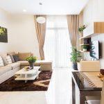 2 gợi ý để khách hàng biết nên thuê chung cư Royal City ở đâu tốt nhất?