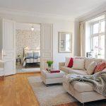 BÁO GIÁ – Thuê nhà chung cư royal city bao nhiêu tiền/ tháng ?