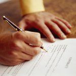 Thuê nhà chung cư Vinhomes royal city cần những giấy tờ gì ?