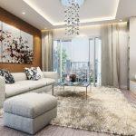 Thuê căn hộ tại Times City giá rẻ, uy tín cùng Thịnh Vượng Group