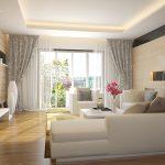 Cho thuê căn hộ Vinhomes Imperia giá siêu hợp lý