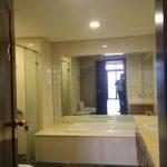 Cho thuê chung cư 2PN, R2 – Royal city, Ban công đông nam, 114m