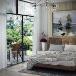 Cho thuê căn hộ nhiều phòng tại Vinhomes Imperia Hải Phòng