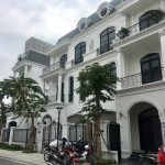 Cho thuê căn hộ Vinhomes Marina View Siêu đẹp !!!
